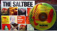 Saltbee, This Means a Lot, 1994 (Klicken für grosse Ansicht)
