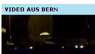 Bern? Nee... (heute online, 10. August 2007)