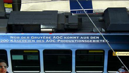 Nür? (6. September 2007, Bern)