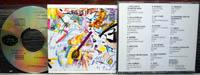 -tis is it: Die Atlantis-CD aus dem Jahre 1990 (Klicken für grosse Ansicht)