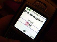 05:55 - Post von Kuno für Charlotte (Züri West, Haubi Songs, 2008)