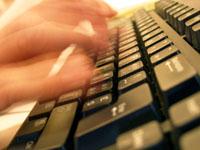 Einige Keyboard-Sorgen weniger dank Freeware