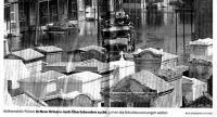 Suche nach Überlebenden auf dem Friedhof - Klick