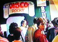 Schulfest 1985 (Video-Screenshot), 30 Jahre Sekundarschule Sissach