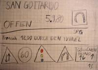 5. September 1980 (klick)