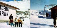 Sixties in Sedrun (klick)