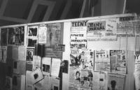 Jugendpressetreffen 1985, Olten - Klick!