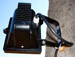 webcam  dyndns mit routern von zyxel motorola pirelli